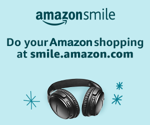 amazon smile banner square