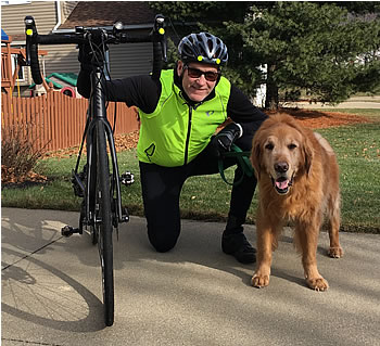 pedalsforpaws